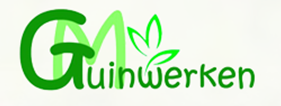GM Tuinwerken